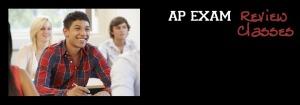 AP Exam Review Classes in Orange County, California