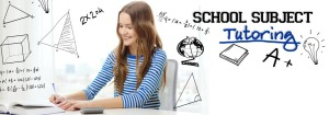 Tutoring for High School Students in Orange County, CA