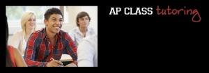 AP Classes and AP Tutoring in South Orange County, California