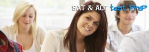 SAT and ACT Test Prep Classes in Orange County